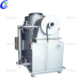 Medical Waste Incinerator Waste Garbage Incinerator